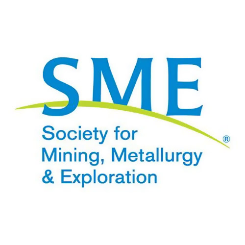 SME Annual conference and Expo
